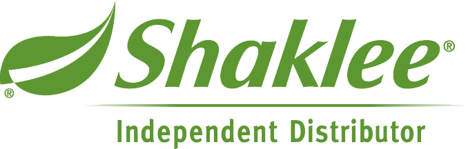 Image result for pengedar shaklee